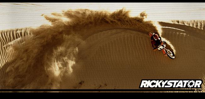 Ricky Stator - Manufacturer of ATV and Dirt Bike Stators