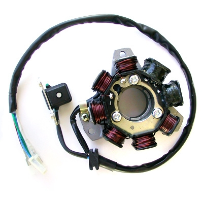 product 000161 ricky stator products trx250r wiring harness at webbmarketing.co