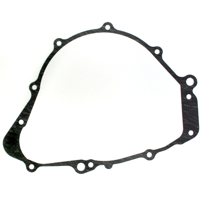 Image: Yamaha Grizzly 600 Stator side cover Gasket