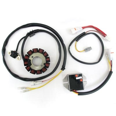 product-000574 Yfz Ricky Stator Wiring Diagram on