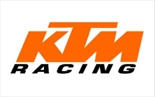Image Category: KTM