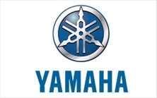 Image Category: Yamaha