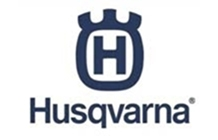 Image Category: Husquvarna