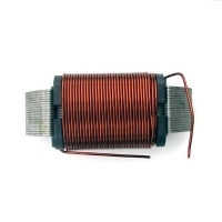 product-000064 Yfz Ricky Stator Wiring Diagram on