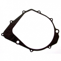 Image Category: Yamaha Raptor 350 Stator side cover Gasket