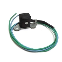 product 000350 ricky stator products trx250r wiring harness at webbmarketing.co