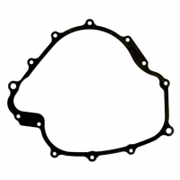 Image: Yamaha Grizzly 660 Stator side cover Gasket