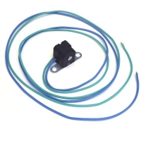 Image Category: Yamaha Bear Tracker Pickup Coil