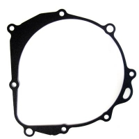 Image Category: Suzuki DRZ400 stator side cover gasket